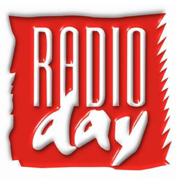logo-radioday